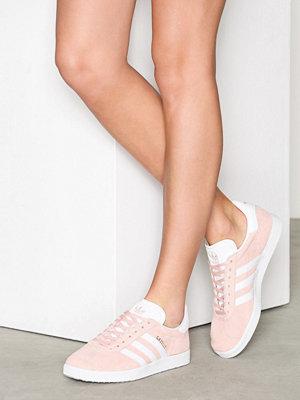 Adidas Originals Gazelle Ljus Rosa