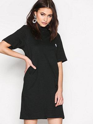 Cheap Monday Smash dress Small Black