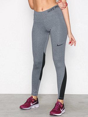 Nike W NP Tight Charcoal