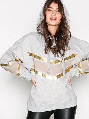 Munthe Siri Sweatshirt Grey