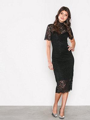 Samsøe & Samsøe Ibi Dress Black