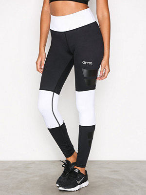 Aim'n Goal Squad Tights