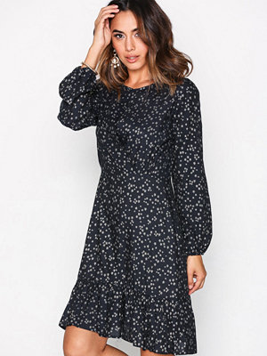 Closet Long Sleeve Dress