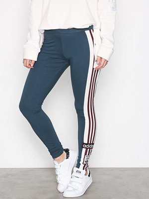 Adidas Originals Adibreak Tight Midnight