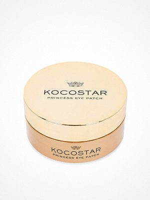 Ansikte - Kocostar Princess Eye Patch Gold
