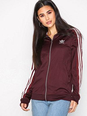 Adidas Originals Adibreak TT Maroon