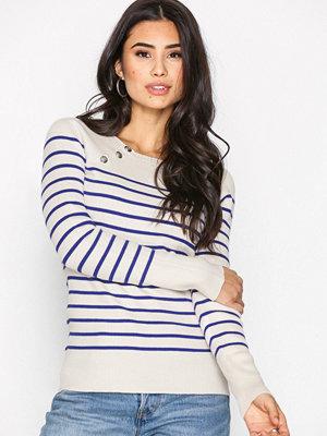 Lauren Ralph Lauren Zayne Sweater Cream