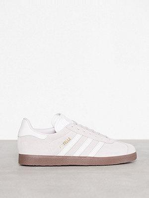 Adidas Originals Gazelle W Ljus Rosa