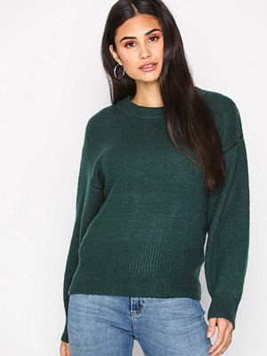 Cheap Monday Burn knit Green
