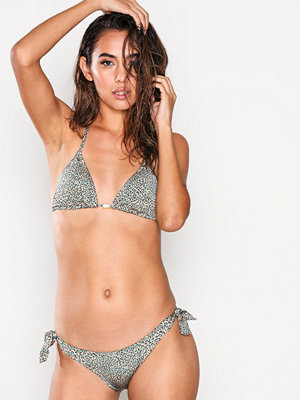 Phax Swimwear Bikini Panty Grön