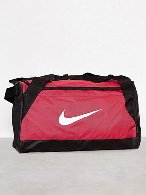 Nike Nk Brsla s Duff Rosa