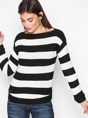 Lauren Ralph Lauren Vadrian Sweater Black
