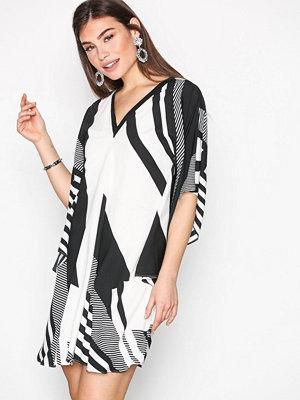 Lauren Ralph Lauren Latesha Sleeveless Dress Black