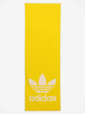 Adidas Originals Towel Gul