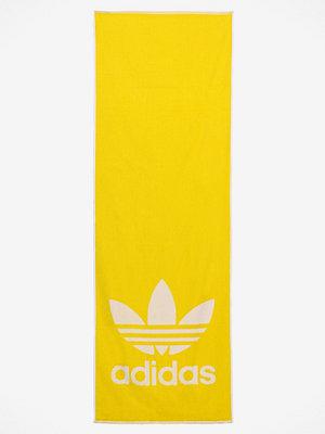 Strandplagg - Adidas Originals Towel Gul