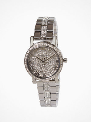 Klockor - Michael Kors Watches Petite Norie Silver