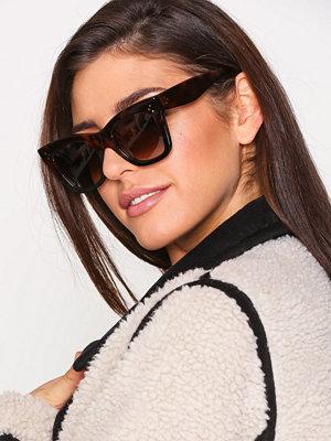 Solglasögon - Céline Catherine Brun