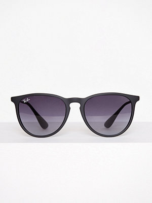 Solglasögon - Ray-Ban 0RB4171 Black