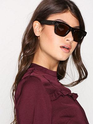 Solglasögon - Céline Gaby