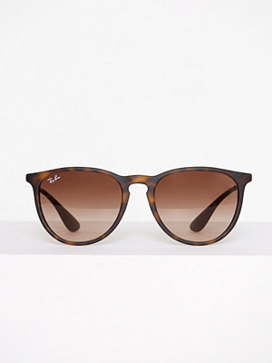 Ray-Ban 0RB4171 Brown