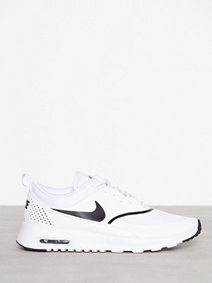 Nike Air Max Thea Vit/Svart