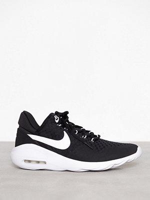 Nike Air Max Sasha Svart/Vit