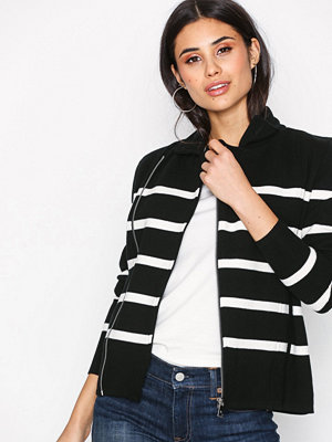 Lauren Ralph Lauren Levani Jacket Black