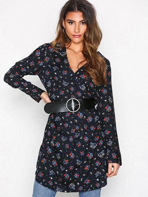Jacqueline de Yong Jdyanna L/S Dress Wvn