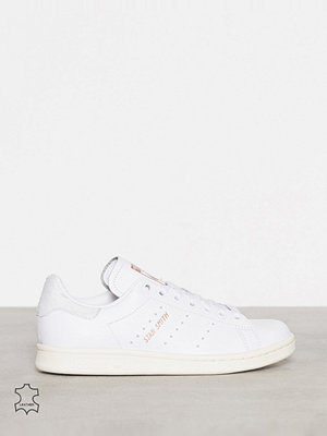 Adidas Originals Stan Smith W Vit