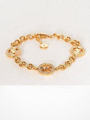 Michael Kors Jewelry armband MKJ4729 Guld