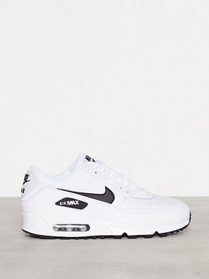 Nike Air Max 90 Vit