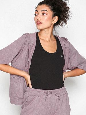 Sportkläder - Drop of Mindfulness Hope Rosa