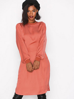 MOSS Copenhagen Dippi Dress