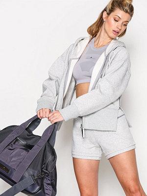 Sport & träningsväskor - Adidas by Stella McCartney Yoga Bag Svart