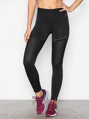 Sportkläder - Drop of Mindfulness Cara Svart