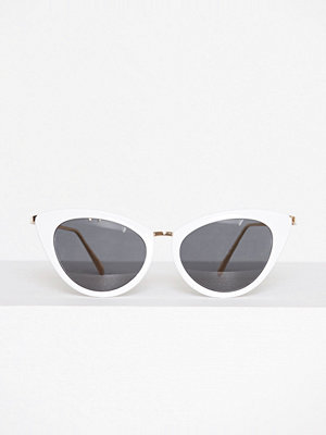 River Island Clemmie Sunglasses