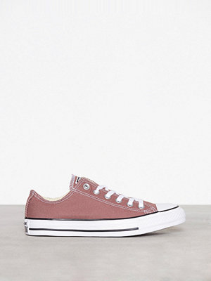 Converse Chuck Taylor All Star Ox Taupe