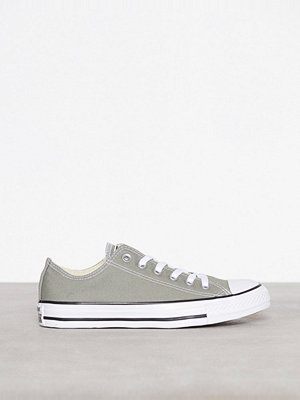 Converse Chuck Taylor All Star Ox Forest