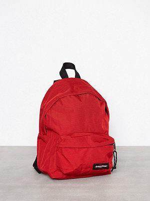 Eastpak ryggsäck Orbit Röd