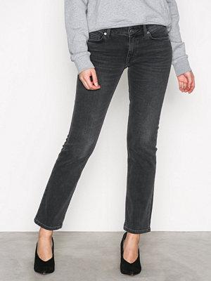 Jeans - J. Lindeberg Lowe Khol Black
