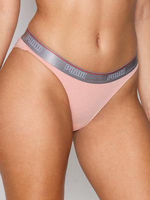 Puma Silver Bikini 2-Pack Rosa