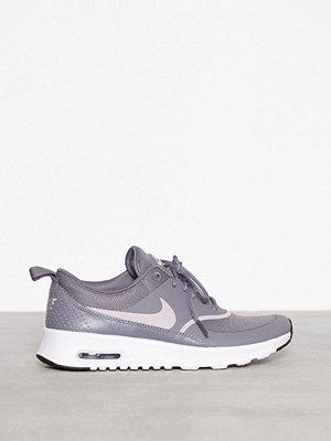 Nike Air Max Thea Grå