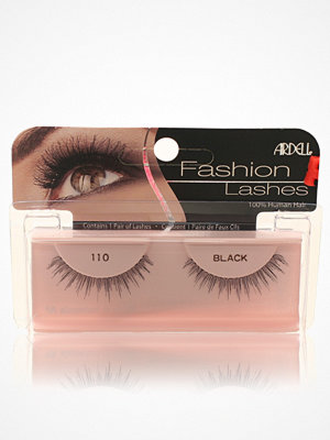 Makeup - Ardell Professional Lashes 110
