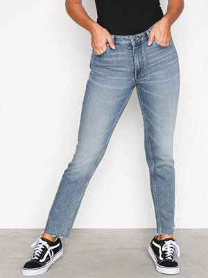 Cheap Monday Revive Denim Blå