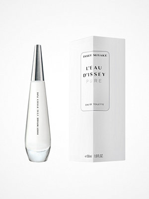 Parfym - Issey Miyake L'eau D'Issey Pure Nectar 50ml