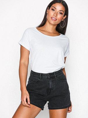 Vero Moda Vmnineteen Hw Loose Shorts Mix Noos