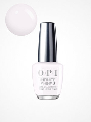 OPI Infinate Shine - Lisbon Collection Suzi Chases Portu-geese