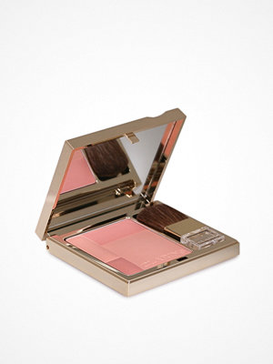 Makeup - Clarins Blush Prodige Illuminating Cheek Colour Soft Peach