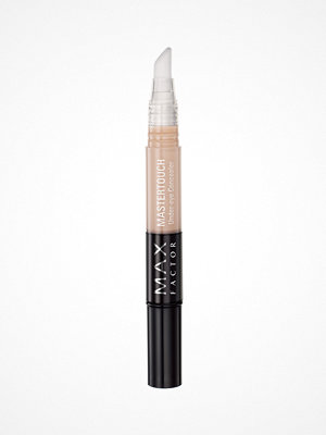 Makeup - Max Factor Mastertouch Concealer Ivory
