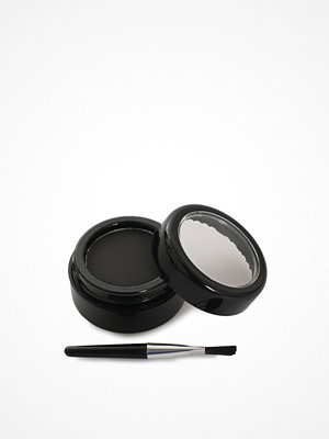 Makeup - Ardell Brow Defining Powder Svart